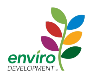 enviro development logo